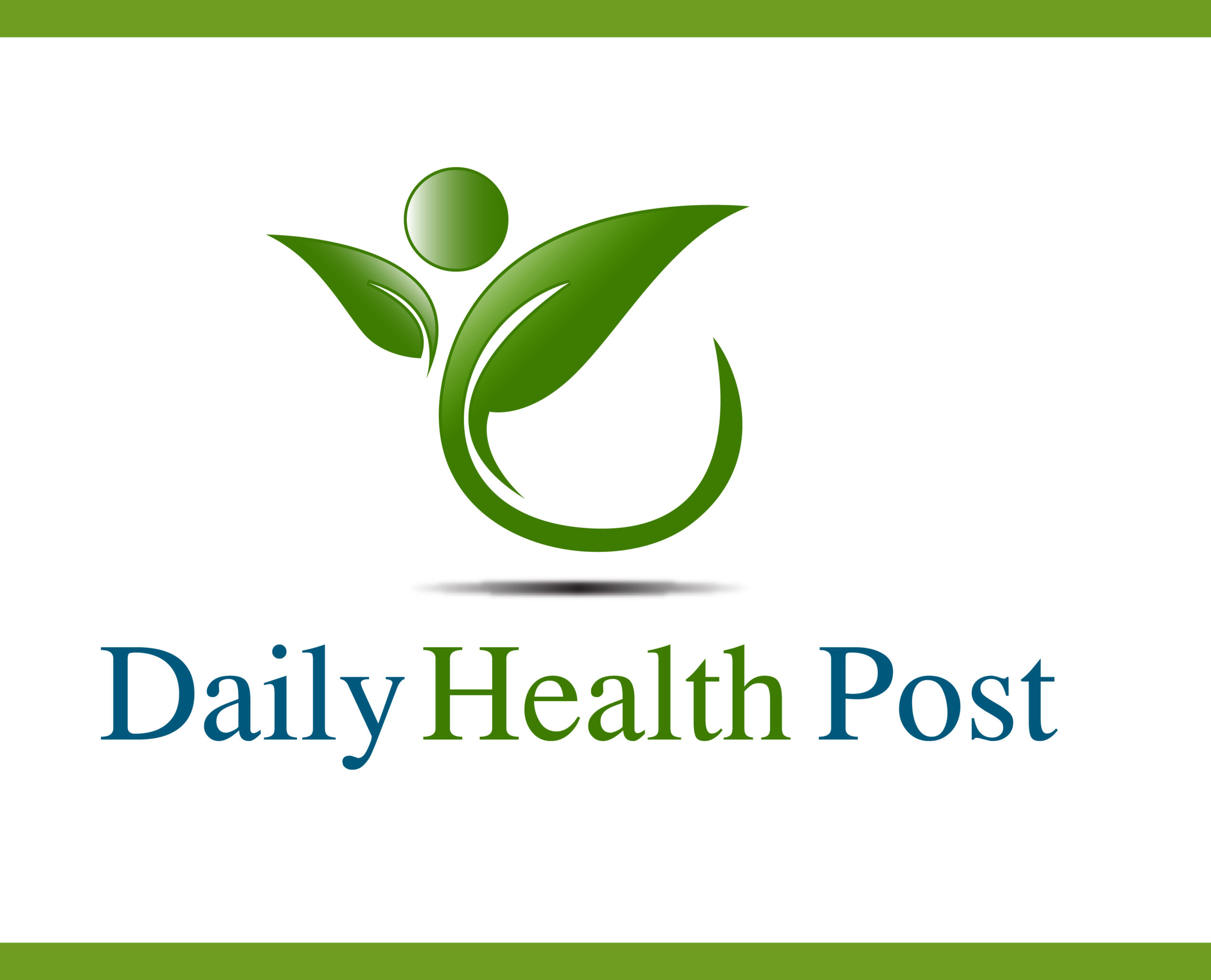 Custom Medical Treatment Logo Template Free Download