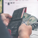 Make Money Graphic Design