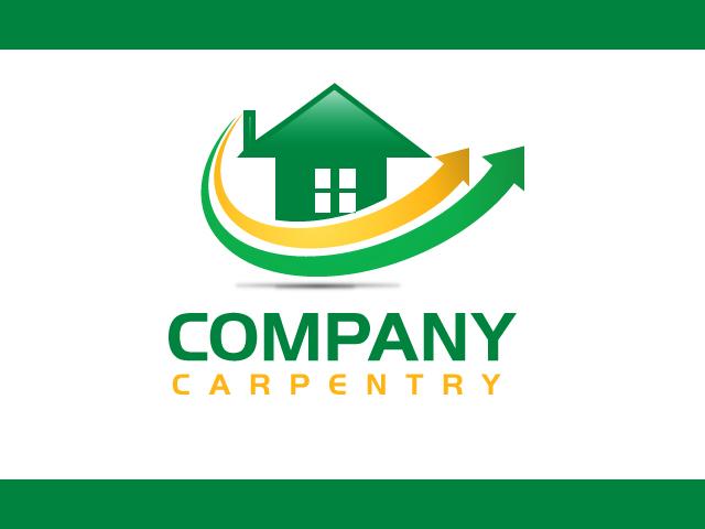 Modern Real Estate Logo Design Ideas Download Free