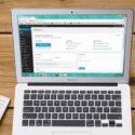 Why You Use WordPress