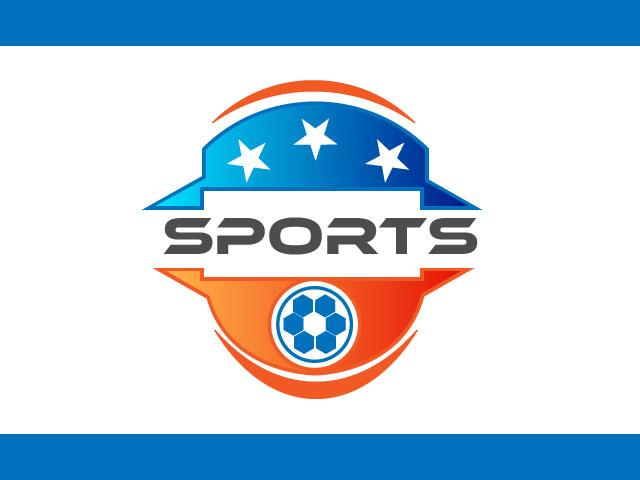 Free Sports Logo Design Ideas