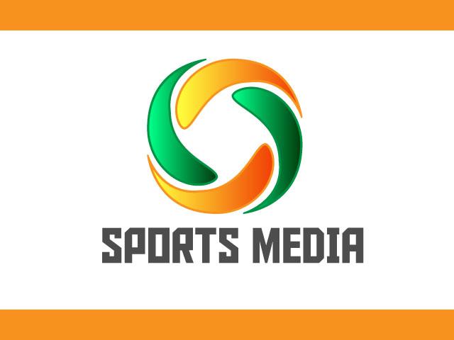 Modern Sports Logo Design