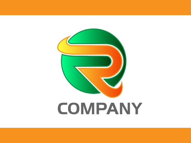 Company Logo Design For Technology