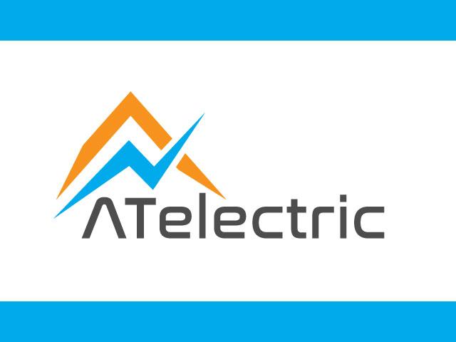 Electrical Logo Design Free