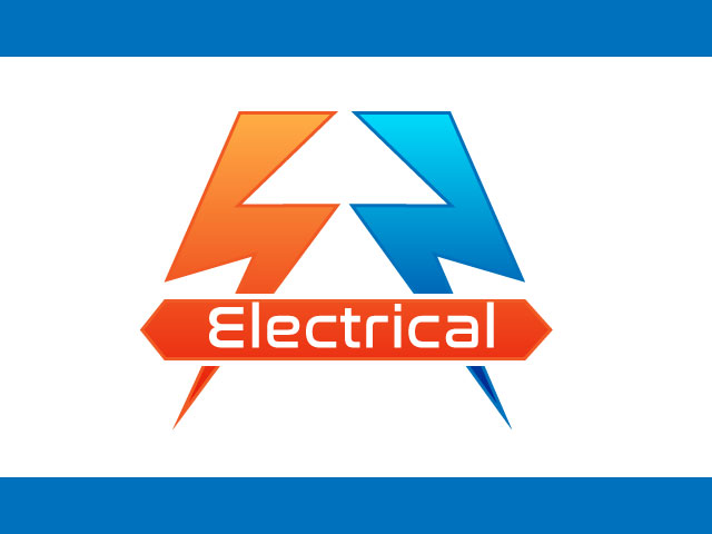 Free Logo Design For Power Electrical