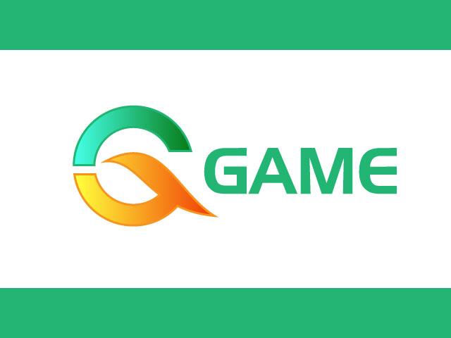 Letter G Logo Design Free