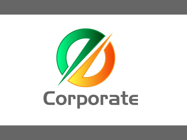Corporate Logo Design Free