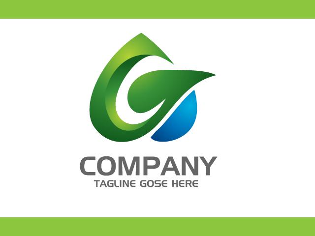 Health Care Business Logo Design Vector