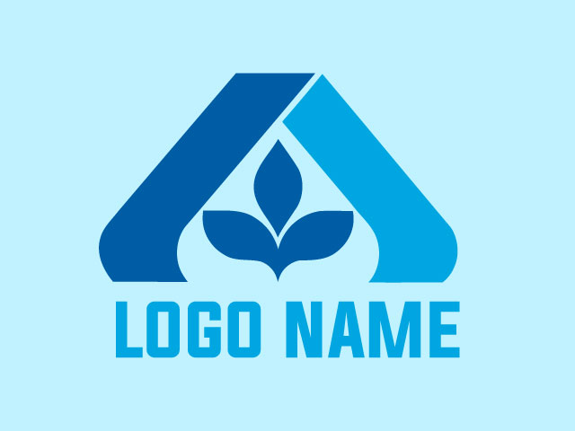 Business Logo Design Free Download