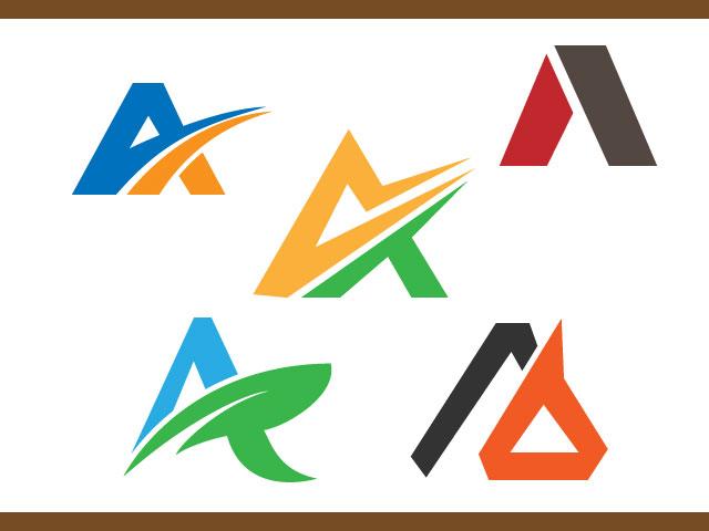 A Logo Design For Versatile Business